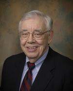 Kent B. Joscelyn's Profile Image