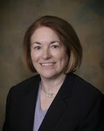 Kay Holsinger's Profile Image