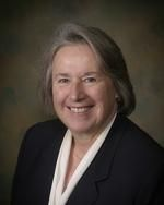 Judith W. Judge's Profile Image