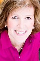 Elizabeth C Jolliffe's Profile Image