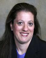 Rebecca A. Harvey's Profile Image