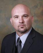 Jeffery T. Hall's Profile Image