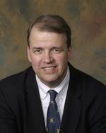 Robert B. June's Profile Image