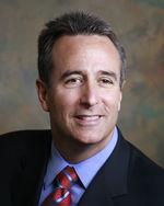 Michael C. Hammer's Profile Image