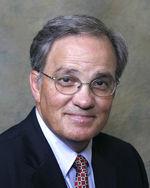 Steven M. Jentzen's Profile Image
