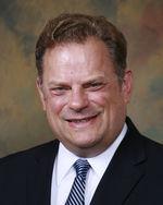 Thomas D. Luczak's Profile Image
