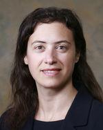 Lauren M. London's Profile Image