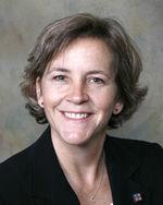 Hon. Carol A. Kuhnke's Profile Image