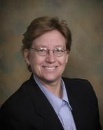 Debra S. Keehn's Profile Image